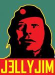 Jelly Jim's avatar