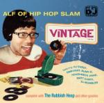 ALF of Hip Hop Slam's image