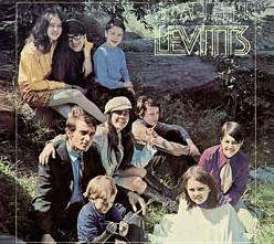 Levitts