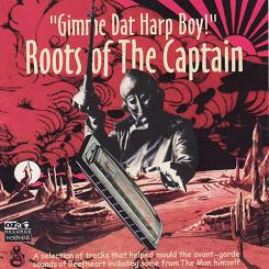 Gimme Dat Harp Boy-Roots of the Captain