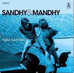 Sandhy & Mandhy Para Castukis