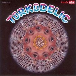 Turkudelic