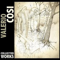 Valerio Cosi Collected Works