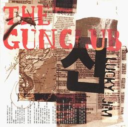 Gun Club