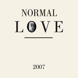 Normal Love