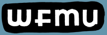 "The image ""http://wfmu.org/images/logo_bw.jpg"" cannot be displayed."