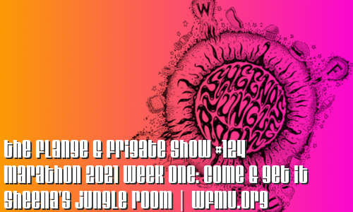 Playlist image
