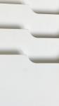 bricklayer's avatar