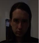 DylanJames's avatar