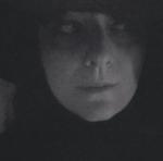 DJ Babs's avatar