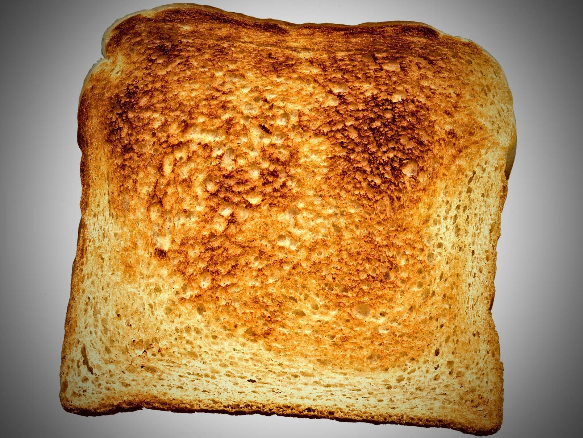 картинка с тостующим стоит выкидывать