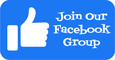 Join Sheena Facebook Group