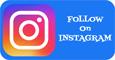 Follow Sheena Instagram