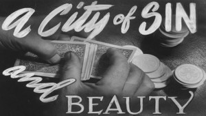 A_City_of_Sin_and_Beauty_360_500x284_acf_cropped