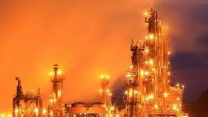 refinery_360